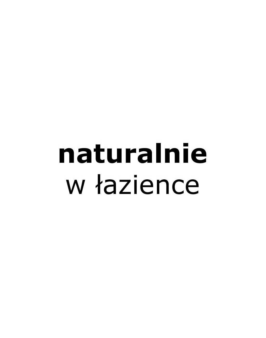umywalka z kamienia naturalnego, ad naturalnie, wanny akrylowe, umywalki kamienne, akcesoria łazienkowe